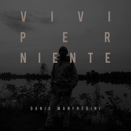 VIVIPERNIENTE_COVER